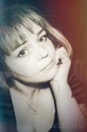психолог Миронова Елена Викторовна.jpg