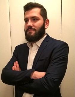 Филип Стојковић
